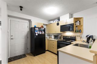 """Photo 3: 225 528 ROCHESTER Avenue in Coquitlam: Coquitlam West Condo for sale in """"The Ave"""" : MLS®# R2475991"""