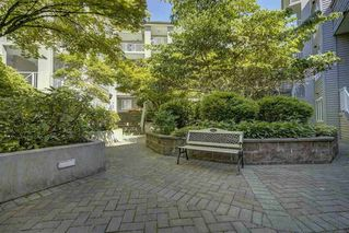 """Photo 25: 225 528 ROCHESTER Avenue in Coquitlam: Coquitlam West Condo for sale in """"The Ave"""" : MLS®# R2475991"""