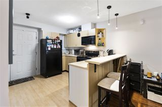 """Photo 5: 225 528 ROCHESTER Avenue in Coquitlam: Coquitlam West Condo for sale in """"The Ave"""" : MLS®# R2475991"""