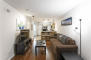 """Photo 2: 225 528 ROCHESTER Avenue in Coquitlam: Coquitlam West Condo for sale in """"The Ave"""" : MLS®# R2475991"""
