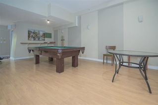 """Photo 22: 225 528 ROCHESTER Avenue in Coquitlam: Coquitlam West Condo for sale in """"The Ave"""" : MLS®# R2475991"""