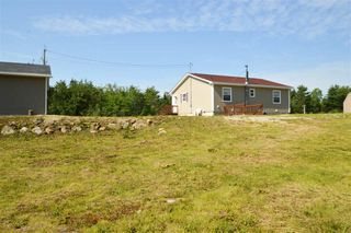 Photo 7: 89 Station Road in Martins River: 405-Lunenburg County Residential for sale (South Shore)  : MLS®# 202013559