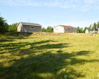 Photo 6: 89 Station Road in Martins River: 405-Lunenburg County Residential for sale (South Shore)  : MLS®# 202013559