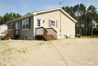 Photo 4: 89 Station Road in Martins River: 405-Lunenburg County Residential for sale (South Shore)  : MLS®# 202013559