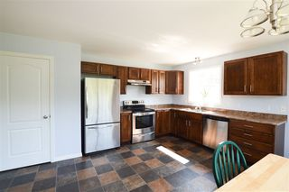 Photo 10: 89 Station Road in Martins River: 405-Lunenburg County Residential for sale (South Shore)  : MLS®# 202013559