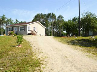 Photo 2: 89 Station Road in Martins River: 405-Lunenburg County Residential for sale (South Shore)  : MLS®# 202013559