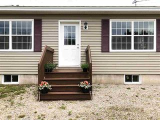 Photo 3: 89 Station Road in Martins River: 405-Lunenburg County Residential for sale (South Shore)  : MLS®# 202013559