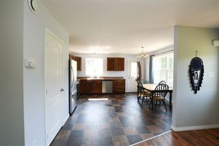 Photo 9: 89 Station Road in Martins River: 405-Lunenburg County Residential for sale (South Shore)  : MLS®# 202013559