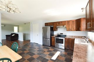 Photo 11: 89 Station Road in Martins River: 405-Lunenburg County Residential for sale (South Shore)  : MLS®# 202013559