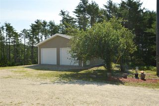 Photo 5: 89 Station Road in Martins River: 405-Lunenburg County Residential for sale (South Shore)  : MLS®# 202013559