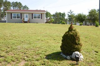 Photo 1: 89 Station Road in Martins River: 405-Lunenburg County Residential for sale (South Shore)  : MLS®# 202013559