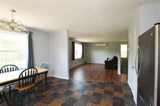 Photo 12: 89 Station Road in Martins River: 405-Lunenburg County Residential for sale (South Shore)  : MLS®# 202013559