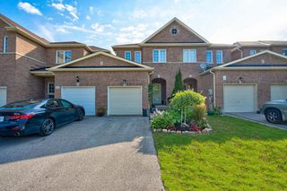 Photo 1: 32 Arch Brown Court in Barrie: North House for sale