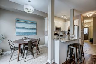 Photo 14: 32 Arch Brown Court in Barrie: North House for sale