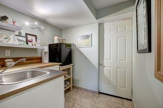Photo 51: 32 Arch Brown Court in Barrie: North House for sale