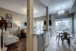 Photo 18: 32 Arch Brown Court in Barrie: North House for sale