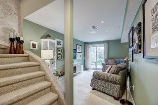 Photo 37: 32 Arch Brown Court in Barrie: North House for sale
