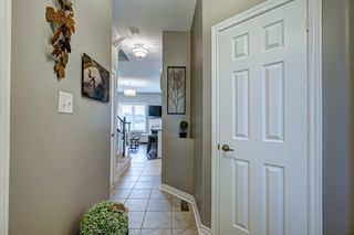 Photo 5: 32 Arch Brown Court in Barrie: North House for sale