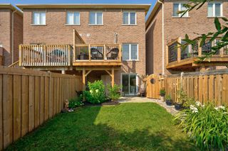 Photo 43: 32 Arch Brown Court in Barrie: North House for sale