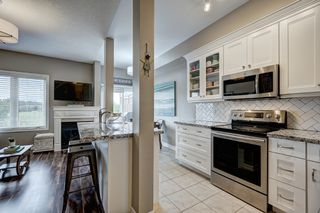 Photo 13: 32 Arch Brown Court in Barrie: North House for sale