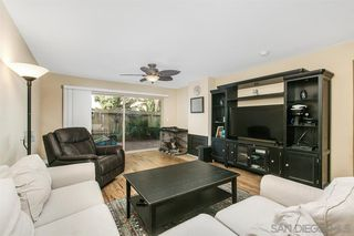 Photo 5: LA MESA Condo for sale : 2 bedrooms :