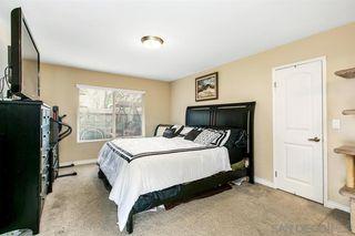 Photo 13: LA MESA Condo for sale : 2 bedrooms :