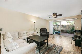 Photo 4: LA MESA Condo for sale : 2 bedrooms :