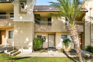 Photo 1: LA MESA Condo for sale : 2 bedrooms :