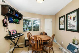 Photo 11: LA MESA Condo for sale : 2 bedrooms :