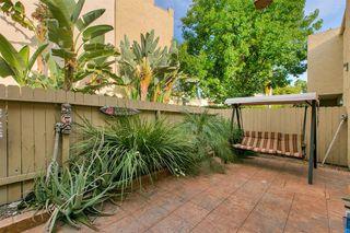 Photo 21: LA MESA Condo for sale : 2 bedrooms :