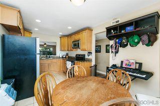 Photo 12: LA MESA Condo for sale : 2 bedrooms :