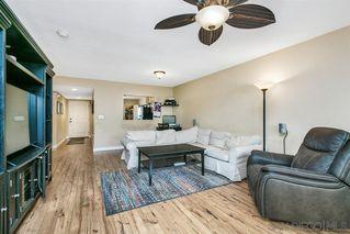 Photo 6: LA MESA Condo for sale : 2 bedrooms :