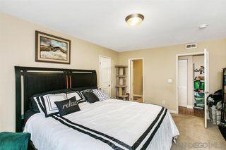 Photo 15: LA MESA Condo for sale : 2 bedrooms :