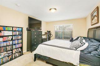 Photo 14: LA MESA Condo for sale : 2 bedrooms :
