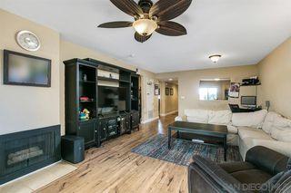 Photo 7: LA MESA Condo for sale : 2 bedrooms :