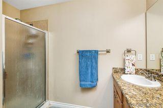 Photo 17: LA MESA Condo for sale : 2 bedrooms :