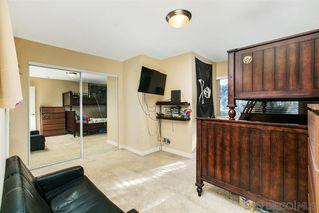 Photo 18: LA MESA Condo for sale : 2 bedrooms :