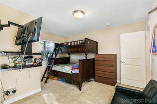 Photo 19: LA MESA Condo for sale : 2 bedrooms :