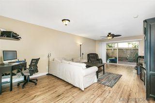 Photo 3: LA MESA Condo for sale : 2 bedrooms :
