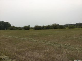 Photo 7: Asquith Land in Asquith: Lot/Land for sale : MLS®# SK823656