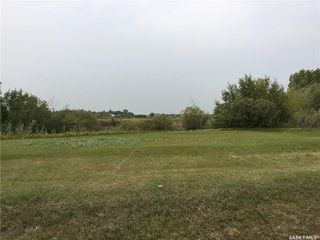 Photo 2: Asquith Land in Asquith: Lot/Land for sale : MLS®# SK823656