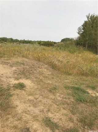 Photo 6: Asquith Land in Asquith: Lot/Land for sale : MLS®# SK823656