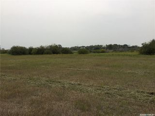 Photo 8: Asquith Land in Asquith: Lot/Land for sale : MLS®# SK823656