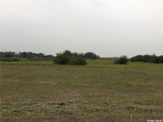 Photo 9: Asquith Land in Asquith: Lot/Land for sale : MLS®# SK823656