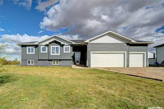 Main Photo: 51 Heritage Drive in Neuanlage: Residential for sale : MLS®# SK824681