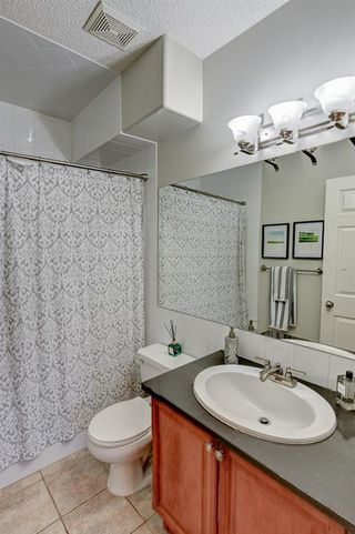 Photo 33: 4 WESTON Place SW in Calgary: West Springs Detached for sale : MLS®# A1027576