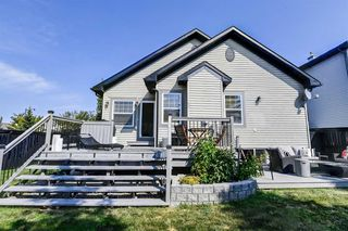 Photo 37: 4 WESTON Place SW in Calgary: West Springs Detached for sale : MLS®# A1027576