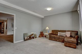 Photo 32: 4 WESTON Place SW in Calgary: West Springs Detached for sale : MLS®# A1027576
