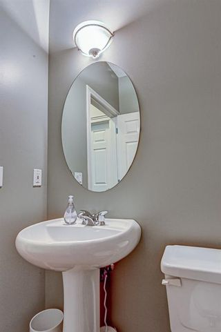 Photo 22: 4 WESTON Place SW in Calgary: West Springs Detached for sale : MLS®# A1027576