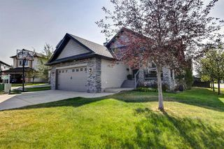 Photo 40: 4 WESTON Place SW in Calgary: West Springs Detached for sale : MLS®# A1027576